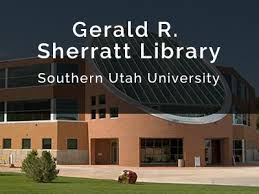 Image result for Donaldson Campus Library