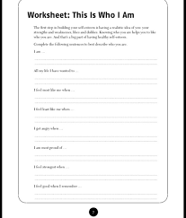 SHS Rutherford: Social Studies 8 Handouts or Files