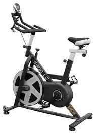 Купить <b>Спин</b>-<b>байк Bronze Gym</b> S800 LC по низкой цене с ...