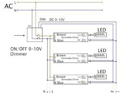 hpm dimmer switch wiring diagram how a dimmer switch diagram 3 way dimmer switch wiring diagram at Led Dimmer Wiring Diagram