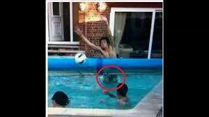 Harry Styles Naked Habit YouTube