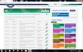 outdoor industry job sites iboutdoor the iol website has a regularly updated job section advertising mostly uk based jobs often good salaries as well as having an overseas section