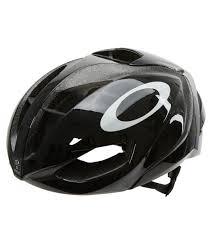 Oakley Helmet Size Chart Oakley Mens Aro5 Cycling Helmet