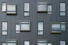 Wärmedämmung Und Stromerzeugung China Entwickelt Super Fenster Aio