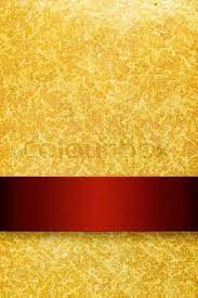 high resolution gold color background hd