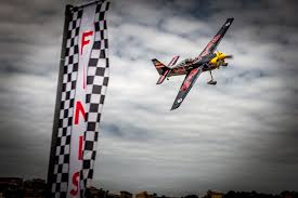 red bull air race airplane plane race racing red bull aircraft il wallpaper
