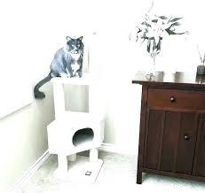 modern cat tree furniture. Modern Cat Furniture Tree Bookcase Fascinating Trees