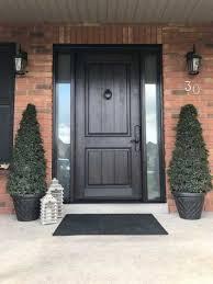 gallery of hdwd fiberglass doors call