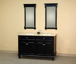 Cabinet Warehouse San Diego Bathroom Vanity San Diego View Trendy Bathroom Cabinets Cape Town