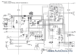 similiar mitsubishi excavator hydraulic diagram keywords also hitachi alternator wiring diagram on hitachi technical diagram