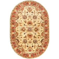 9x12 indoor outdoor rugs new old country braided oval area rug com superb 1 decorating easter