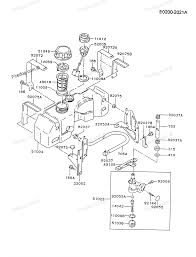 Fortable l9000 wiring schematic head light gallery the best