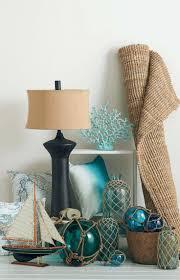 nautical office decor. Office Design Nautical Decor Ideas Reach Your Full D