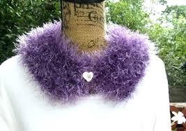 purple faux fur rug purple faux fur sheepskin rug purple faux fur sheepskin rug