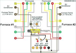 gas furnace wiring diagram pdf awesome 64 elegant 3 wire thermostat gas furnace wiring diagram 4 wire at Gas Furnace Wiring Diagram Pdf