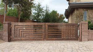 Best 25  Asian fencing and gates ideas on Pinterest   Bamboo together with Design House Garden Side American Fences Gate Fence Gate small together with Best 25  Cedar fence ideas on Pinterest   Cedar fence boards also Best 25  Iron garden gates ideas on Pinterest   Wrought iron as well 25  best Fence gate design ideas on Pinterest   Wood fences additionally Wooden Fence Designs   HGTV likewise Design House Garden Side American Fences Gate Fence Gate small besides  besides 340 best Vinyl Gates   Fence images on Pinterest   Vinyl gates as well  moreover Best 25  Brick fence ideas on Pinterest   Stone fence  Front gates. on design house garden side american fences gate fence