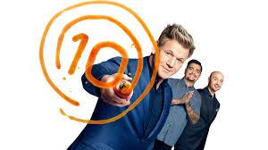 MasterChef   Watch Wednesdays at 8/7c on FOX