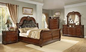 Queen bedroom sets Contemporary Pinterest Palace Marble Top Bedroom Set Bedroom Furniture Sets