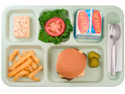 school lunch nutrition worse than fast food says usa today  school lunch nutrition worse than fast food says usa today