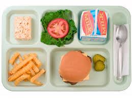 school lunch nutrition worse than fast food says usa today school lunch nutrition worse than fast food says usa today