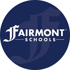 Fairmont Schools - Anaheim, California | Facebook