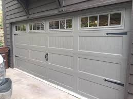 garage door repair minneapolisNew Garage Door Replacement in Crystal MN  Garage Door Repair