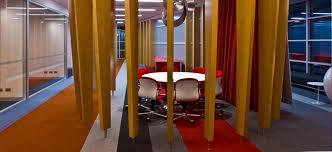 creative office environments. Australia Head Office Of Virgin Group (2) Creative Environments