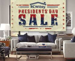 The Presidents Day Sale Is Here