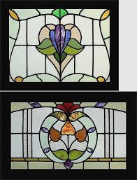leaded glass garage door windows fresh 167 best stained glass door window ideas images on