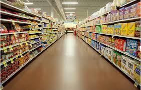 「超市」的圖片搜尋結果
