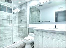 frameless shower door installation cost shower door installation semi shower door installation cost semi frameless shower