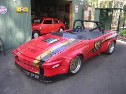 Car Sales Historic Car Restorations Historic Cars Rob Roy