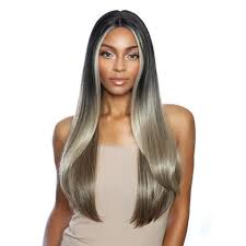 Lace Front Color Chart Pin On Wigs
