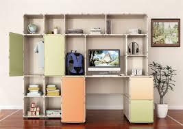 module furniture. Simply Modular Module Furniture U