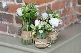 Decorating Jam Jars For Wedding Jam Jar Decoration Wedding Google Search Wedding Pinterest 2