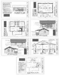 pallet building plans. pallet house plans building o