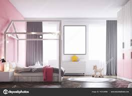 Exquisit Schlafzimmer Modern Fur Teenager Schön Orientalische Lampe