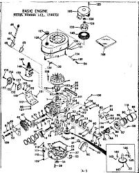 similiar basic diesel engine diagram keywords engine diagram 4 stroke diesel engine diagram car engine diagram