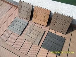diy composite deck decking diy composite deck kits