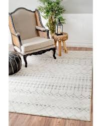 the curated nomad moroccan trellis rug for 8 x 10 area rugs