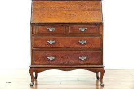 antique desks for antique secretary desk with bookcase antique drop front secretary desk with bookcase