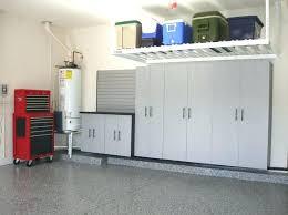 garage storage ideas diy garage overhead storage ideas best bike storage in garage ceiling build your
