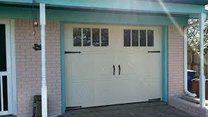 16 ft garage door replacement panels interesting garage ft garage door panel replacement panels wood image
