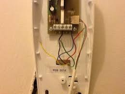 wiring diagram for bell door entry system wiring bell 801 door entry wiring diagram wiring diagram on wiring diagram for bell door entry system