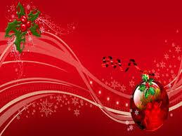 red and green christmas wallpaper. Modren Green Christmas Red And Green Inside Red And Green Wallpaper 0