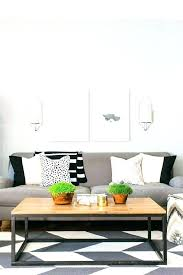 rug for gray couch rug for gray couch gray couch pillows apartment tour living room grey rug for gray couch