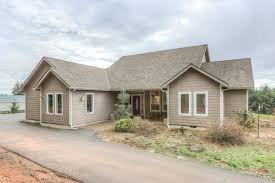 Country Kitchen Ontario Oregon Oregon Horse Farm For Sale 83 Listings Page 1 Of 4 Land And Farm