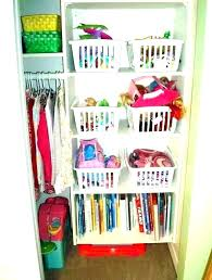 closetmaid pantry shelving over the door organizer closet pantry door rack one door organizer over the