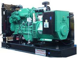 top quality silent diesel high power diesel generator wiring diagram silent diesel high power diesel generator wiring diagram