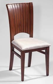 simple wooden dining chair. wood dining room chair contemporary with image of creative fresh on gallery simple wooden g